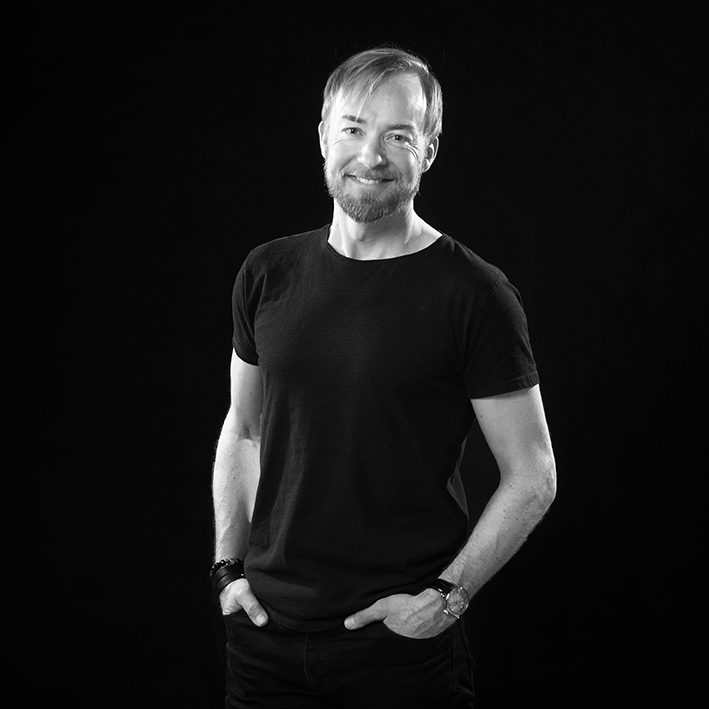 Matti Aalto-Setälä